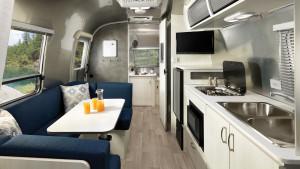 2020-Airstream-Bambi-Interior-Ocean-Blue-22FB-F2B