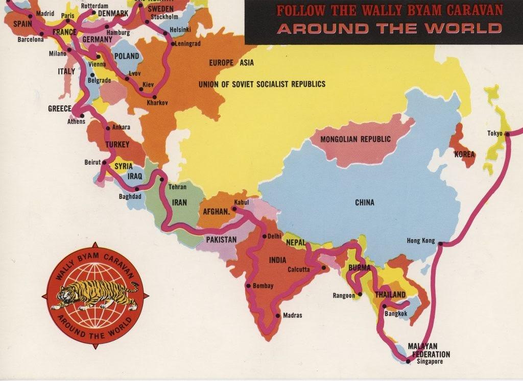 Airstream-Around-the-World-Caravan-Map-1024x747
