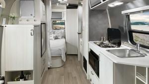 Airstream-Bambi-19CB-Interior-F2B