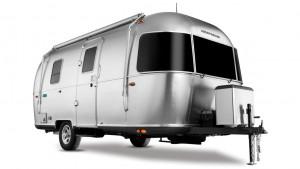 Airstream-Bambi-20FB-Travel-Trailer-1024x576