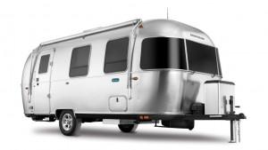 Airstream-Bambi-22FB-Travel-Trailer-Exterior-Bug-Eye-1024x576