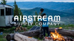 Airstream-Supply-Company-and-Leave-it-Beautiful-300x169