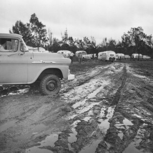 Airstream-history-african-trip-truck-1024x1024