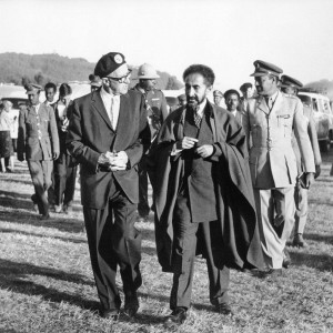 Airstream-tradition-Wally-and-Emperor-Haile-Selassie-1024x1024