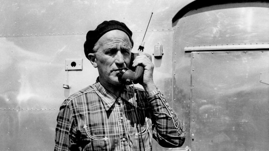 Wally-Byam-with-Telephone-Header (1)