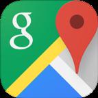 google-mpas