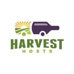 harvest-hosts