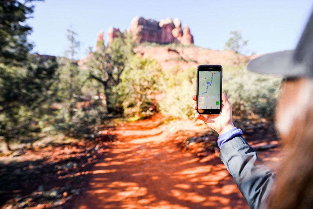 top_apps_for_rv_travel026-1 (1)